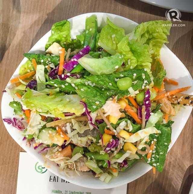 2015_09_21_salad_stop-1_0C6419CC140B4888BC3B70EB4C951707