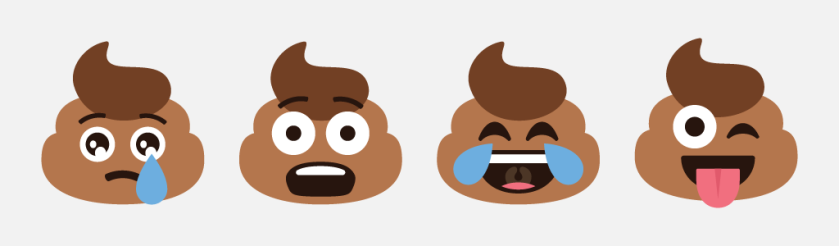 poop-sticker-pack