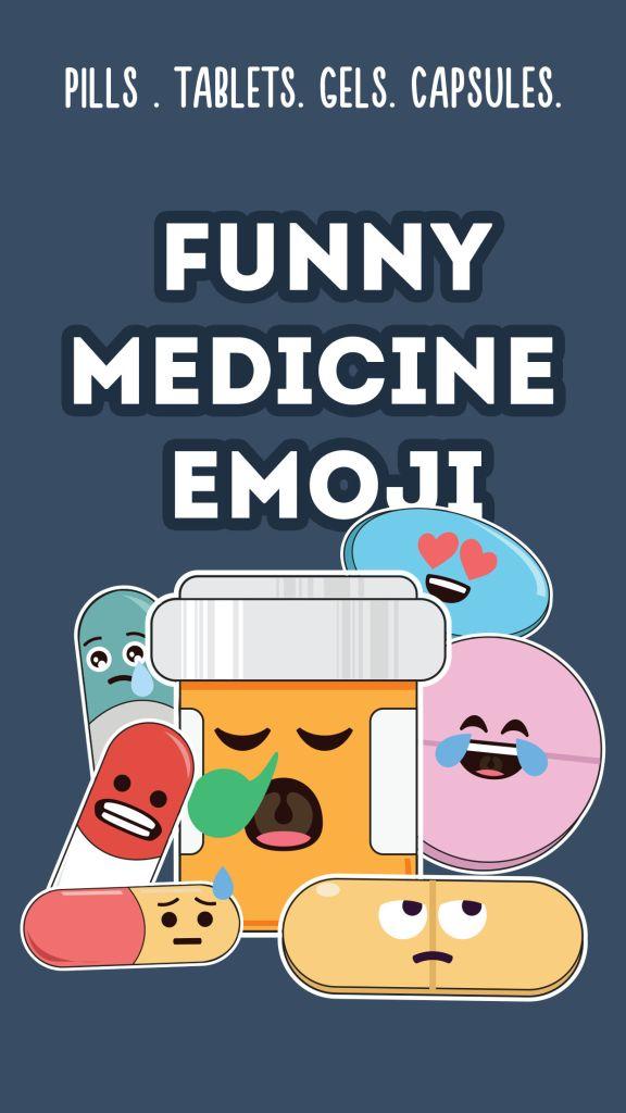 funny-medicine-emoji