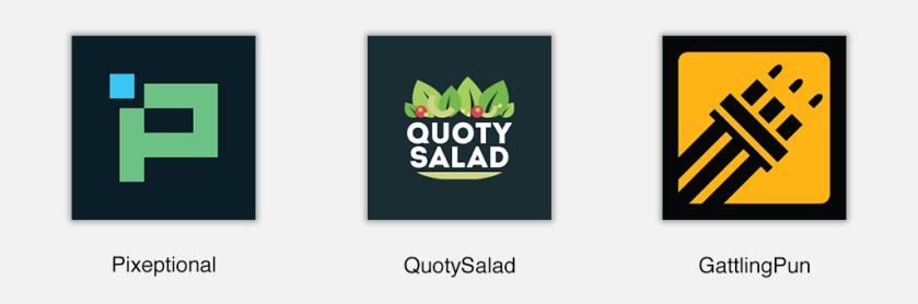 pixeptional_quotysalad_gattlingpun