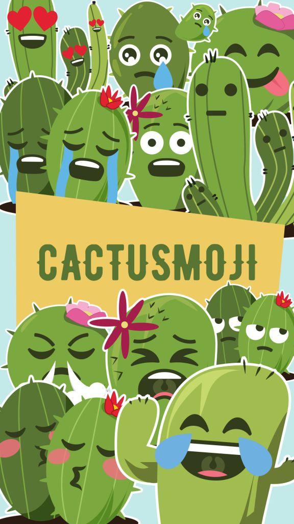 cactus_emoji