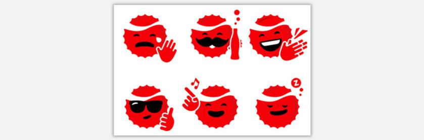 coca-cola-emoji-imessage
