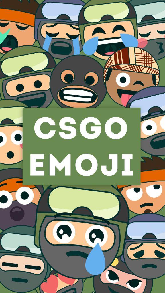csgo_emoji