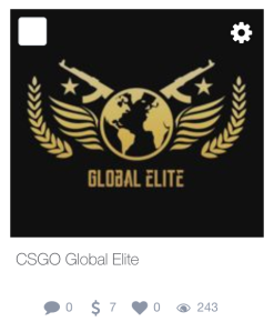 global_elite_shirt_design