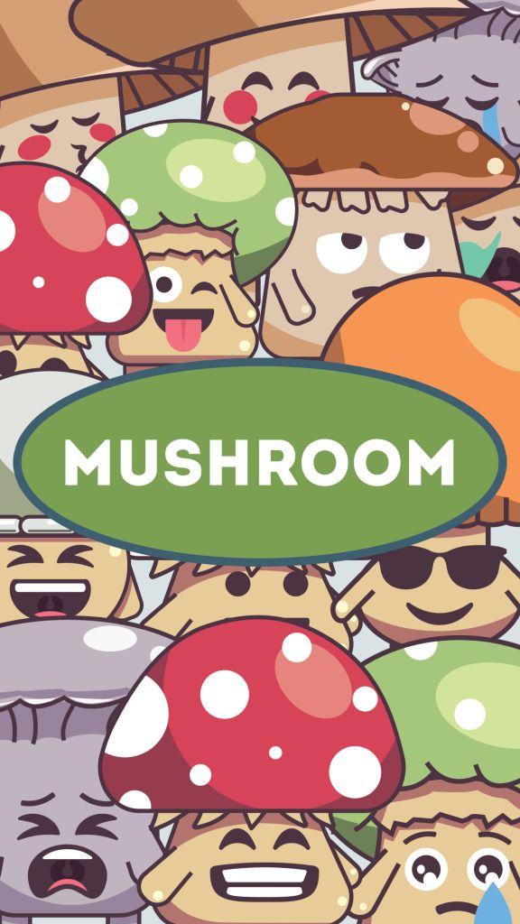 mushroom_emoji