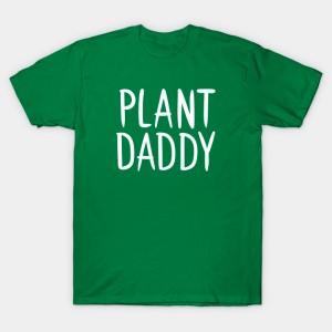 plant_daddy