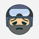 sad_csgo_emoji
