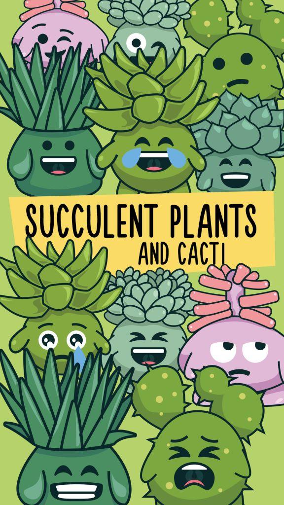 succulent_cacti_emoji