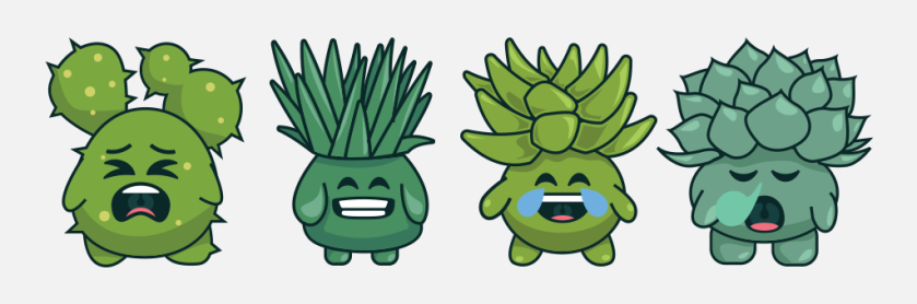 succulent_plants_and_cacti_emoji