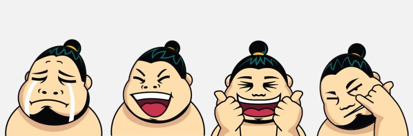 sumo-imessage-emoji
